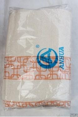 Ręcznik (70 x 140) v27-47