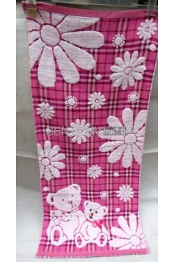Ręcznik (30 x 70) 050116