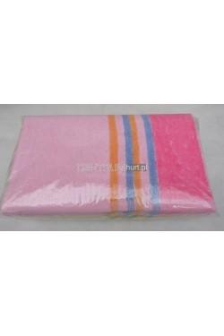 Ręcznik (30 x 75) 050129