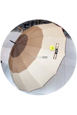 Parasol damski 6688