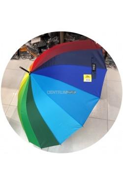 Parasol damski 6689