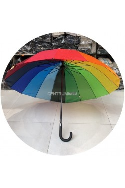 Parasol damski 6692