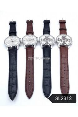 Zegarek męskie 2312