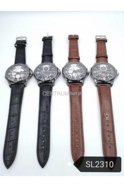 Zegarek męskie 2310