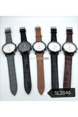Zegarek męskie 2046