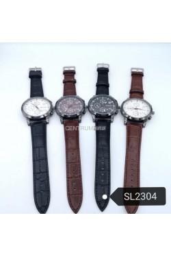 Zegarek męskie 2304