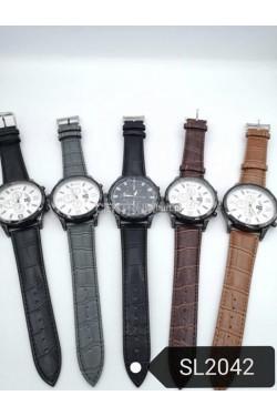 Zegarek męskie 2042