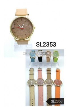 Zegarek damskie 2353