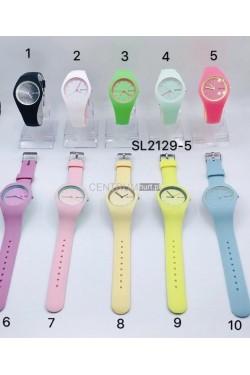 Zegarek damskie SL2129-5