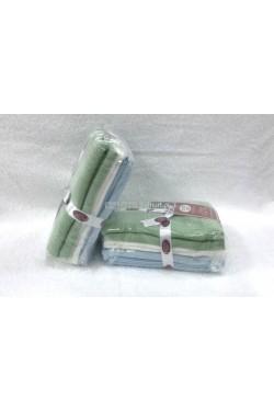 Ściereczki kuchenne (40x70) P13014-2