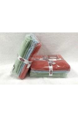 Ściereczki kuchenne (40x70) P13014-3