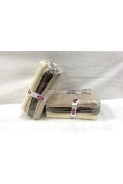 Ściereczki kuchenne (40x70) P13014-4