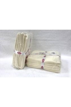 Ściereczki kuchenne (40x70) P13014-6