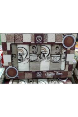 Ściereczki kuchenne (50x90) 210207