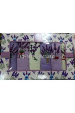 Ściereczki kuchenne (50x90) 210208