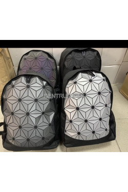 Plecak chłopięca 0750