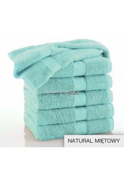 Ręczniki 100% bawełna (50x100) 4934