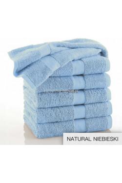 Ręczniki 100% bawełna (50x100) 4935