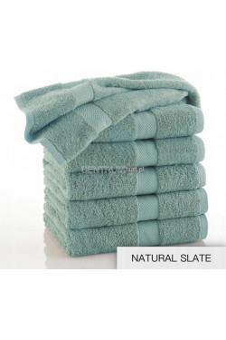 Ręczniki 100% bawełna (50x100) 4936