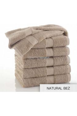 Ręczniki 100% bawełna (50x100) 4939