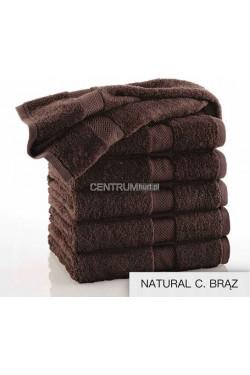 Ręczniki 100% bawełna (50x100) 4940