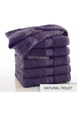 Ręczniki 100% bawełna (50x100) 4941