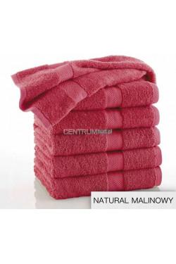 Ręczniki 100% bawełna (50x100) 4942