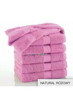 Ręczniki 100% bawełna (50x100) 4943