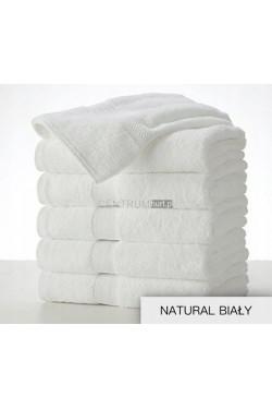 Ręczniki 100% bawełna (50x100) 4945