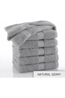 Ręczniki 100% bawełna (50x100) 4946