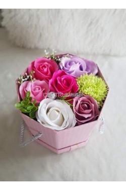 Flower 4294