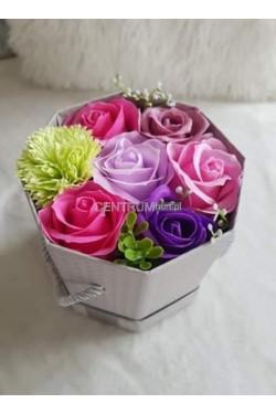 Flower 4296