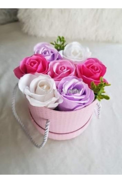 Flower 4302
