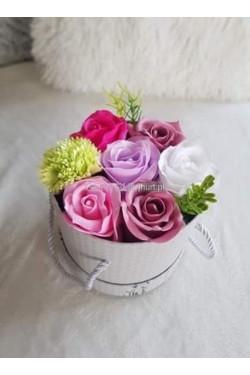Flower 4304