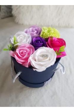 Flower 4306