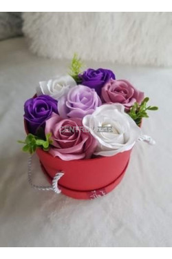 Flower 4308
