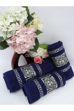 Ręczniki 100% bawełna (50x90) 6462