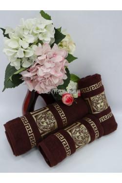 Ręczniki 100% bawełna (70x140) 6470