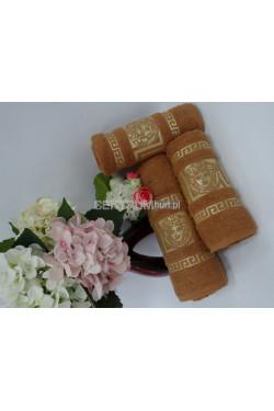 Ręczniki 100% bawełna (70x140) 6472