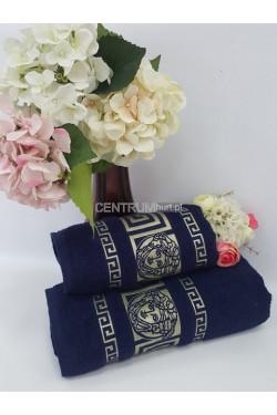 Ręczniki 100% bawełna (50x90) 6480