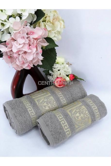 Ręczniki 100% bawełna (50x90) 6486