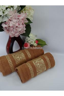 Ręczniki 100% bawełna (70x140) 6488