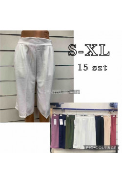 Rybaczki damskie (S-XL) 130611