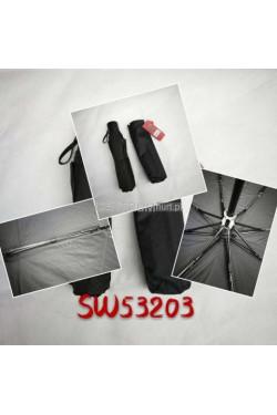 Parasol 3x składany SW53203
