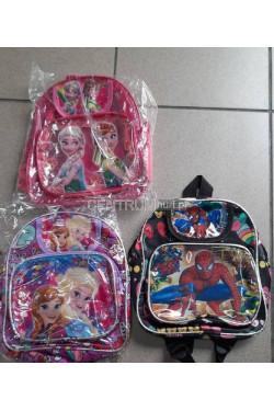 Plecak dziecięcy 230702