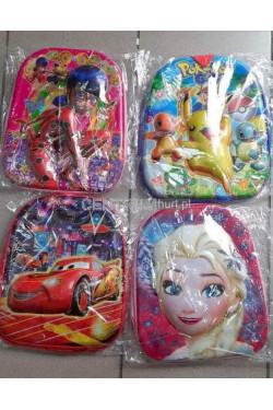 Plecak dziecięcy 230703