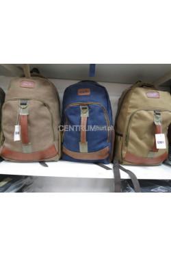 Plecak młodzieżowy 270709