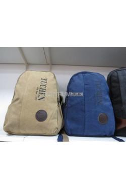 Plecak młodzieżowy 270710
