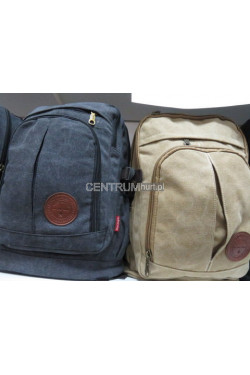 Plecak młodzieżowy 270711