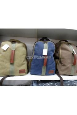 Plecak młodzieżowy 270712